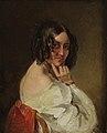 Saar-Therese Malfatti.jpeg