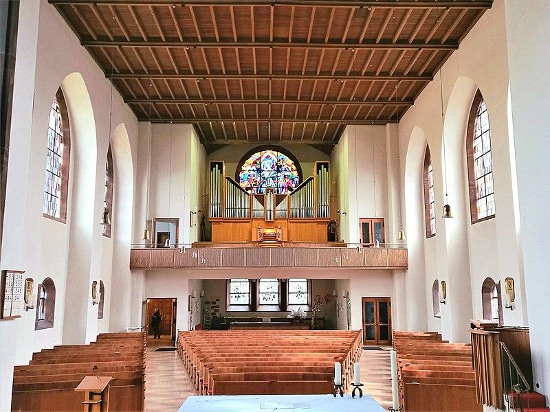 Datei:Saarbrücken-Burbach, Matthäuskirche (Ott-Orgel) (11).jpg