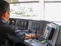 SabahStateRailways OperatorsCab-02.jpg