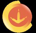 SabayonLinux logo.png