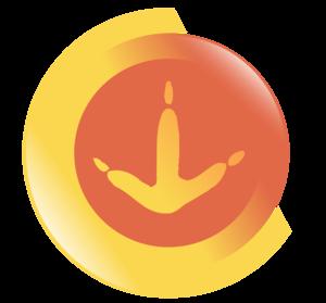 Logo de SabayonLinux