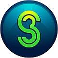 Sabc+3+logo+2021.jpg