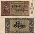 Sachsen 50 RM 1924.jpg