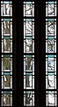 Sacred Heart Church, North Walsham - Window - geograph.org.uk - 1713283.jpg