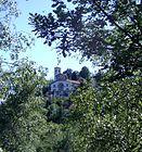 Sacro Monte di Belmonte