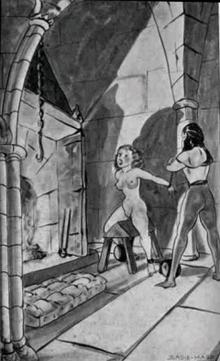 School girls porn image