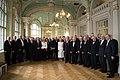 Saeimas 18.novembra svinīgā sēde (45887566812).jpg