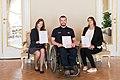 Saeimas namā sveic Latvijas olimpiešus un paralimpiešus (28079499098).jpg