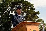 Sage takes command of 4th FW 160630-F-PJ015-024.jpg