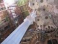Sagrada Familia, Barcelona, 2004.jpg