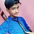 Saif faruki.jpg