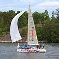 Sailboat 6692.jpg