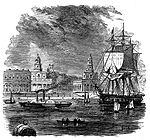 Sailing the Thames.jpg