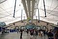 Sails Pavilion (36120271605).jpg
