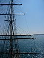 Sails and Yards on the Stavros S Niarchos.jpg