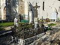 Saint-Antoine-d'Auberoche cimetière tombe curé (1).JPG