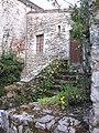 Saint-Cirq-Lapopie - 2014-09-20 - i3001.jpg