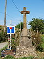 Saint-Didier-FR-35-La Pointe-Croix de mission-22.jpg