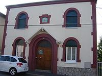 Saint-Etienne Antoinist temple.JPG