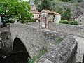 Saint-Floret vieux pont (1).JPG