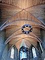 Saint-Flour - Église Notre-Dame-04.JPG