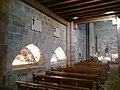 Saint-Jean-Pied-Port Notre-Dame 19062012 - panoramio.jpg