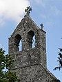 Saint-Judoce (22) Ancienne église 04.JPG