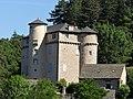 Saint-Léons château.jpg