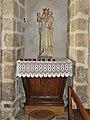 Saint-Marc-à-Loubaud église autel secondaire.jpg