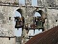 Saint-Martial-de-Valette église cloches (1).JPG