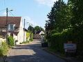 Saint-Martin-en-Bière-FR-77-Forges-45.jpg