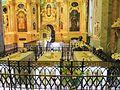 Saint-Pétersbourg - 2015-12-14 - IMG 0559.jpg