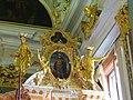 Saint-Petersberg, Peter Paul cathedral (40).JPG