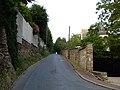 Saint-Prix - Rue du Chateau de la Chasse 01.jpg