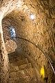 Saint-Quentin-Fallavier - 2015-05-03 - IMG-0147.jpg