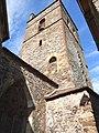 Saint-Sernin-sur-Rance - Collégiale Saint-Sernin -05.JPG