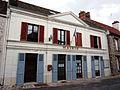 Saint-Sulpice-de-Falvières Mairie.JPG