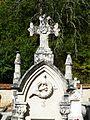 Saint-Vincent-sur-l'Isle cimetière croix (2).JPG