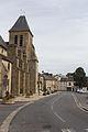 Saint-Vrain - IMG 6411.jpg