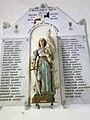 SaintJeannet-eglise-souvenir.JPG