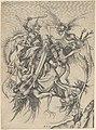 Saint Anthony Tormented by Demons MET DP213862.jpg