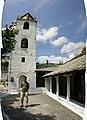 Saint Demetrius Church in Theologos on Thasos.jpg