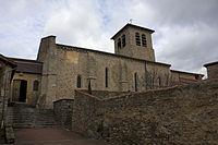 Saint Haon le Châtel-Église-20110226.jpg