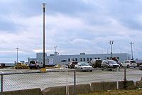 Saint John Airport.JPG