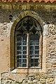 Saint Nicholas Church of Nonette 05.jpg