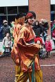 Saint Patrick's Day, Belfast, March 2013 (35).JPG