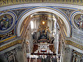 Saint Peters Basilica Interior21.jpg