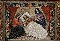 Saint Thegonnec - Enclos paroissial - PA00090441 - 086.jpg