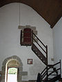 Sainte-Barbe Escalier.jpg