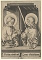 Saints Matthias and Judas Thaddaeus, from The Apostles MET DP841615.jpg